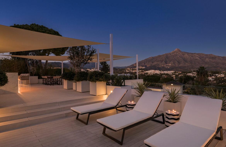 casa liceo nueva andalucia marbella costa del sol golf spanje villa dakterras