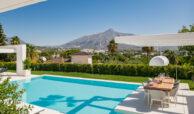casa liceo nueva andalucia marbella costa del sol golf spanje villa gras