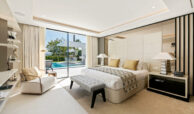 casa liceo nueva andalucia marbella costa del sol golf spanje villa master
