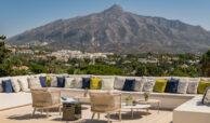 casa liceo nueva andalucia marbella costa del sol golf spanje villa solarium