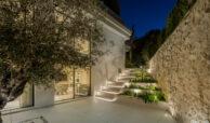 casa liceo nueva andalucia marbella costa del sol golf spanje villa toegang