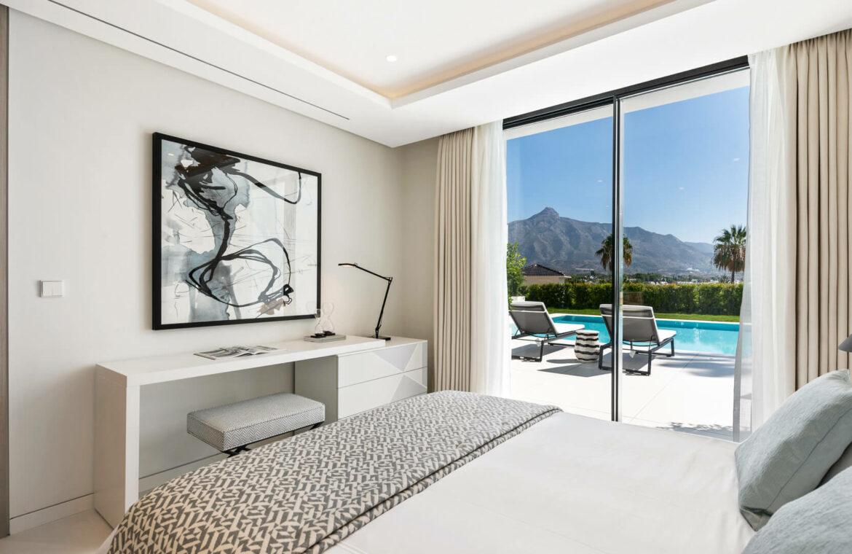 casa liceo nueva andalucia marbella costa del sol golf spanje villa zonlicht