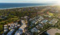 artola homes cabopino costa del sol spanje marbella appartement penthouse te koop vamoz golf nieuwbouw zeezicht