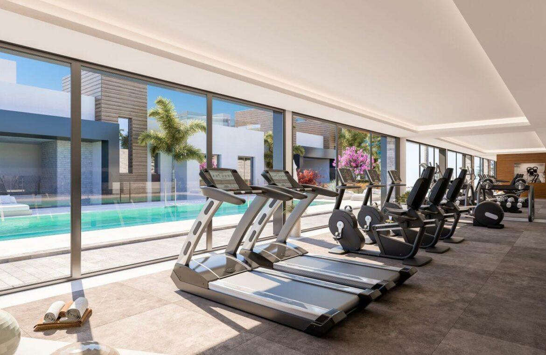 artola homes cabopino costa del sol spanje marbella appartement penthouse te koop vamoz golf nieuwbouw zeezicht gym