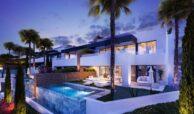 artola homes cabopino costa del sol spanje marbella appartement penthouse te koop vamoz golf nieuwbouw zeezicht luxe