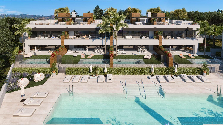 artola homes cabopino costa del sol spanje marbella appartement penthouse te koop vamoz golf nieuwbouw zeezicht project