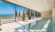 artola homes cabopino costa del sol spanje marbella appartement penthouse te koop vamoz golf nieuwbouw zeezicht spa