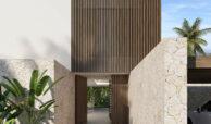 cortijo blanco beach villa vamoz te koop marbella costa del sol spanje nieuwbouw design