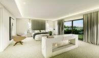 villa macarena nueva andalucia marbella costa del sol spanje vamoz instapklaar vernieuwd luxe wandelafstand zee master