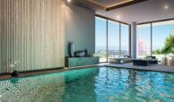 la finca de jasmine benahavis costa del sol spanje vamoz nieuwbouw moderne villa te koop zeezicht modern binnenzwembad