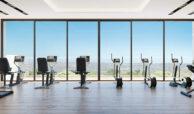 la finca de jasmine benahavis costa del sol spanje vamoz nieuwbouw moderne villa te koop zeezicht modern gym