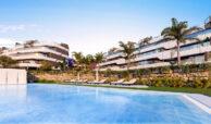 oasis325 fase2 nieuwbouw appartement te koop selwo new golden mile vamoz marbella estepona costa del sol spanje