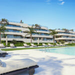 oasis325 fase2 nieuwbouw appartement te koop selwo new golden mile vamoz marbella estepona costa del sol spanje modern
