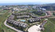 oasis325 fase2 nieuwbouw appartement te koop selwo new golden mile vamoz marbella estepona costa del sol spanje project