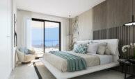 oasis325 fase2 nieuwbouw appartement te koop selwo new golden mile vamoz marbella estepona costa del sol spanje slaapkamer