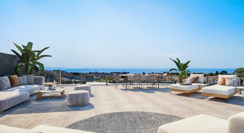 oasis325 fase2 nieuwbouw appartement te koop selwo new golden mile vamoz marbella estepona costa del sol spanje solarium