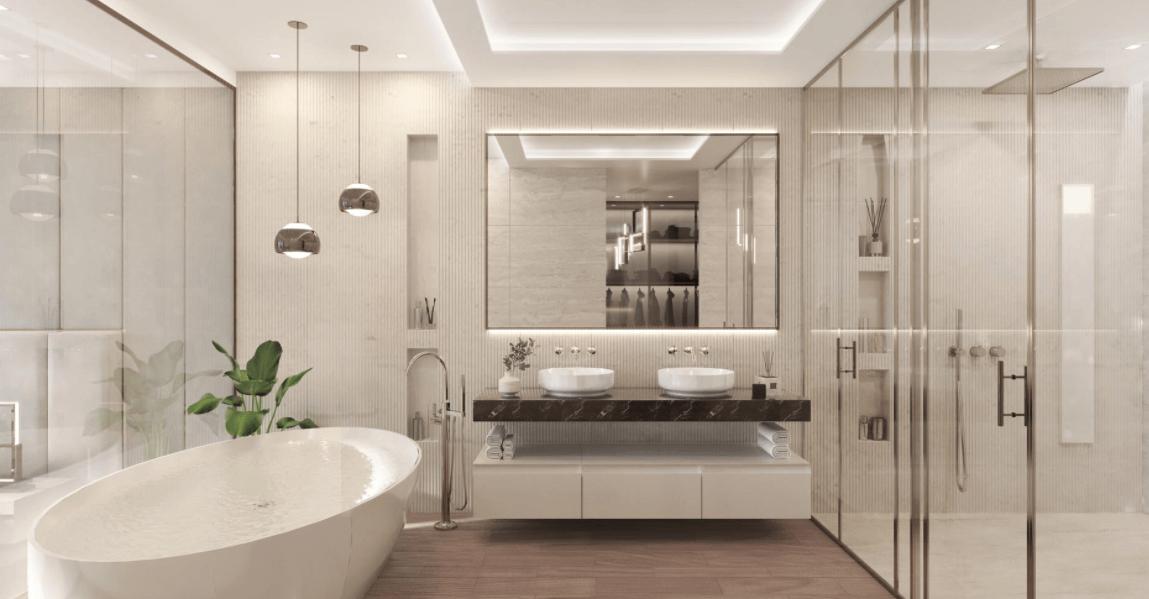 epic vamoz marbella golden mile costa del sol spanje appartement penthouse kopen luxe exclusief zeezicht bad