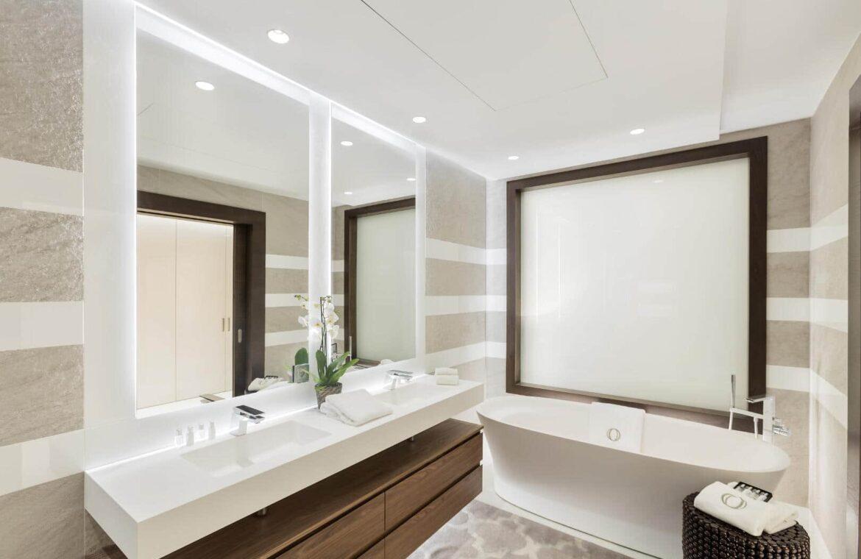 epic vamoz marbella golden mile costa del sol spanje appartement penthouse kopen luxe exclusief zeezicht badkamer