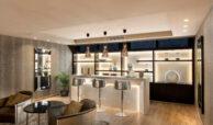 epic vamoz marbella golden mile costa del sol spanje appartement penthouse kopen luxe exclusief zeezicht bar