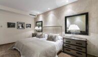 epic vamoz marbella golden mile costa del sol spanje appartement penthouse kopen luxe exclusief zeezicht bed