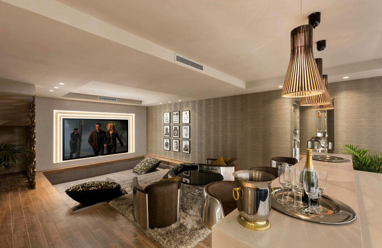 epic vamoz marbella golden mile costa del sol spanje appartement penthouse kopen luxe exclusief zeezicht cinema