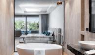 epic vamoz marbella golden mile costa del sol spanje appartement penthouse kopen luxe exclusief zeezicht ensuite