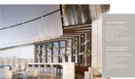 epic vamoz marbella golden mile costa del sol spanje appartement penthouse kopen luxe exclusief zeezicht faciliteiten