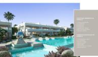 epic vamoz marbella golden mile costa del sol spanje appartement penthouse kopen luxe exclusief zeezicht fase1