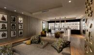 epic vamoz marbella golden mile costa del sol spanje appartement penthouse kopen luxe exclusief zeezicht kelder