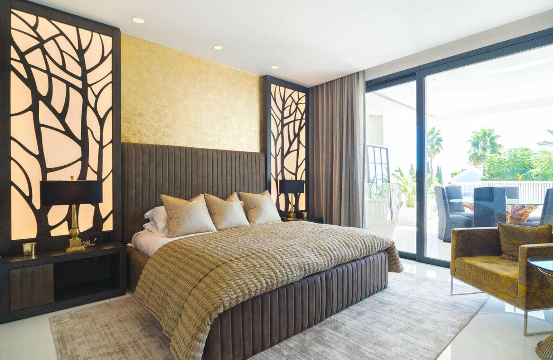 epic vamoz marbella golden mile costa del sol spanje appartement penthouse kopen luxe exclusief zeezicht master