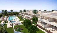 epic vamoz marbella golden mile costa del sol spanje appartement penthouse kopen luxe exclusief zeezicht nieuwbouw