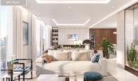 epic vamoz marbella golden mile costa del sol spanje appartement penthouse kopen luxe exclusief zeezicht skyvilla