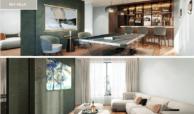 epic vamoz marbella golden mile costa del sol spanje appartement penthouse kopen luxe exclusief zeezicht skyvilla gameroom