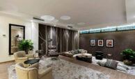 epic vamoz marbella golden mile costa del sol spanje appartement penthouse kopen luxe exclusief zeezicht souterraine
