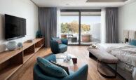 epic vamoz marbella golden mile costa del sol spanje appartement penthouse kopen luxe exclusief zeezicht wandelafstand