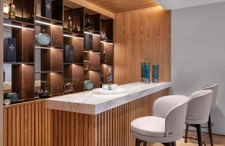 epic vamoz marbella golden mile costa del sol spanje appartement penthouse kopen luxe exclusief zeezicht wijnbar
