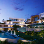 marbella sunset cabopino kleinschalig nieuwbouw appartementen te koop vamoz marbella costa del sol
