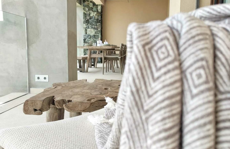olivos real de la quinta benahavis costa del sol spanje vamoz marbella resort zeezicht blok 6 lounge