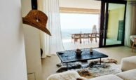 olivos real de la quinta benahavis costa del sol spanje vamoz marbella resort zeezicht blok 6 sofa